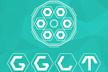 【GGLT early 2020】~ゲーム開発者の連発ライトニングトークイベント!~