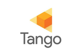TangoWG 第3回ミーティング
