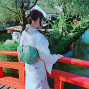 SakiTamaoki