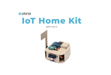 IoTを始めよう!IoTホームキット製作ハンズオン