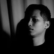 Luan_Nguyen