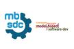 第2回 モデルベースソフトウェア開発コミュニティ 勉強会
