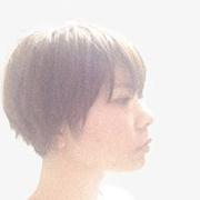 MisaoKameda