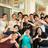 SORACOM UG 九州 #2
