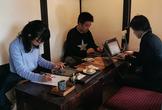 プログラミング&なんでも 茨城もくもく会 ~achieve a goal~ 【第7回目】