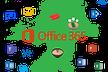 第1回 Office365 勉強会 in Fukuoka