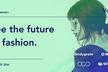 Aoyama FashionTech Meetup ~サスティナブルファッションのトレンド勉強会~
