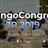 DjangoCongress JP 2020 1月作業日
