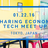 Sharing Economy Tech Meetup