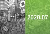 Laboratory Automation月例勉強会 / 2020.07