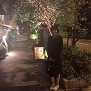 ChiakiOba