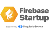 Firebase Startup #2 ー Pitch & Demo Day