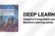 『Deep Learning』  輪読会 #1