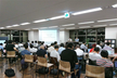 第4回Reactive System Meetup in 西新宿