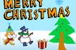 CoderDojo日進 子供向けプログラミング道場 ~クリスマスプログラミング~