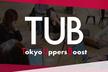 TokyoUppersBoost in Harajuku ~可変レイアウト対応の画面を作ろう~