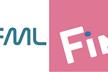 CF + Fin ML勉強会