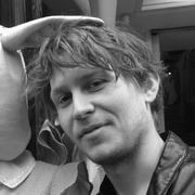 Frederik Nakstad