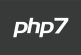 PHP7 Casual Talks #1