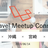 Laravel Meetup Connect