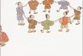 【読書会2回目】信頼の構造: こころと社会の進化ゲーム