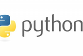 G's Python Guild LT会