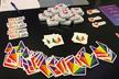 GitLab Meetup Tokyo #16: 新年度応援