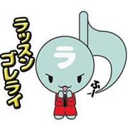 NaokiFunada