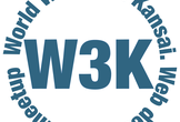 W3K Web Developers Meetup #1