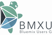 Bluemix User Group ミートアップ in Watson Summit 2017