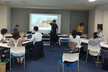 LINE Developer Group Kansai × UMEDAI 勉強会 vol.1