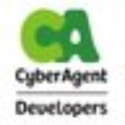 ca_developers