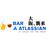 Bar Atlassian Kansai Vol.1 - クラフトビールが飲める会【大阪】