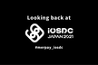 Looking back at iOSDC Japan 2021