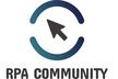 RPA勉強会!RPAの前に業務可視化・業務改善を学ぶ!