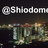 Tech Night @ Shiodome # 4