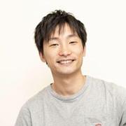 hiroshi_tkg