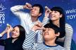 【豊橋会場】Space Apps Challenge Toyohashi 2019