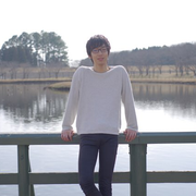 TakumiFunasaka