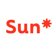SunAsterisk_event