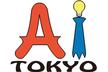 AI Tokyo 1