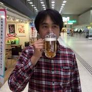 ShinichiNishikawa
