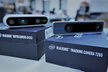 Intel RealSense Japan Hands-on (4/16 12:00募集受付開始)