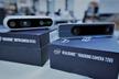 Intel RealSense Japan Meetup (会場変更: 豊洲)
