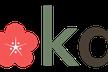 Fukuoka.NET #14 de:code 2019 振返りもくもく会