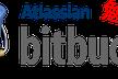 Bitbucket勉強会 懇親会
