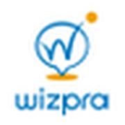 株式会社wizpra