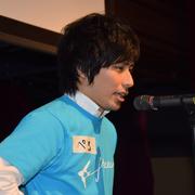 YamadaKousuke