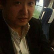 koichi_fujita_505