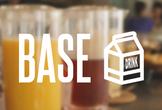 BASE Drink #08 ライター・編集者向けミートアップ